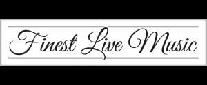Finest Live Music - Liveband